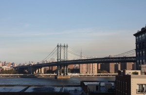 2008-10-24 (Manhattan bridge)
