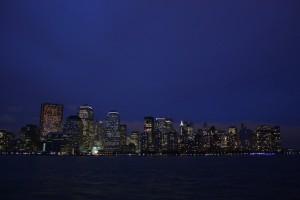 2008-10-24 (Manhattan de nit)