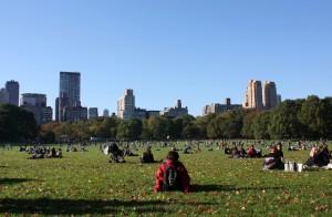 2008-10-26 (Eli a Central Park)
