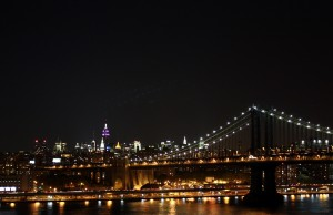 2008-10-26 (Manhattan de nit)