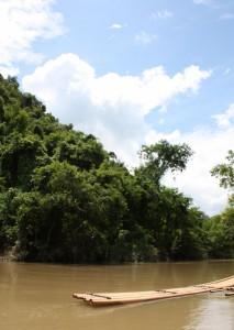 2009-08-18 (paisatge Nam Ou 3)