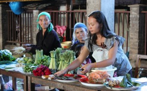 2009-08-19 (mercat Phongsaly 2)