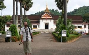 2009-08-23 (Palau Reial Luang Prabang)