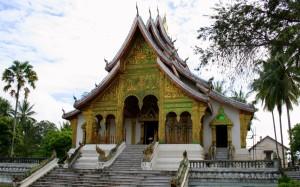 2009-08-23 (Palau Reial Luang Prabang 2)