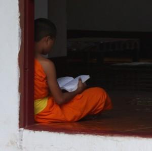 2009-08-23 (monjo jove)