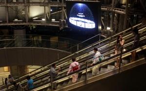 2015-08-02 (Roppongi interior)