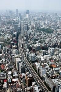 2015-08-02 ( Vista Tokyo)