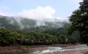 2015-08-05 (pont Shirakawa-go)