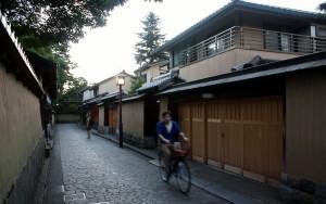 2015-08-08 (barri samurais Kanazawa)