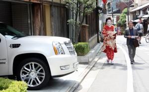 2015-08-10 (Geisha)
