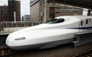 2015-08-11 (Shinkansen)