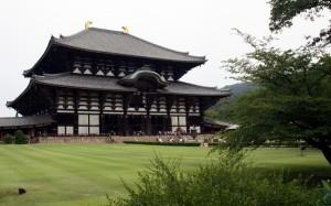 2015-08-12 (Daibutsu)