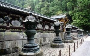 2015-08-16 (temple Taiyuin)