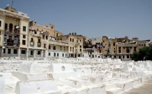 2016-05-23 (cementiri jueu)