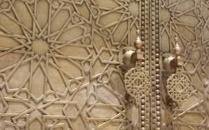 2016-05-23 (detall pany Palau Reial)