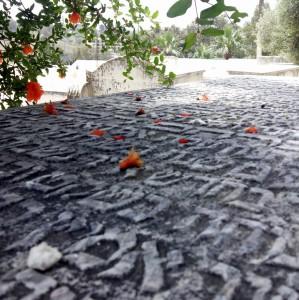 2016-05-23 (detall tomba cementiri jueu)