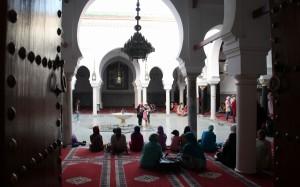 2016-05-23 (dones a mesquita)