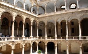 2016-06-04 (Palazzo dei Normanni)