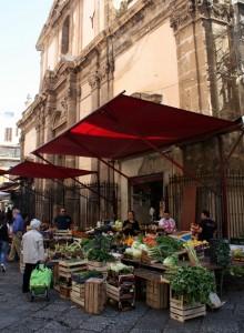 2016-06-07 (mercat de Capo)