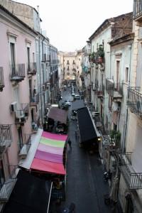 2016-06-08 (carrers de Catània)
