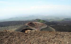 2016-06-09 (cràter)