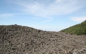2016-06-09 (muntanya de lava)