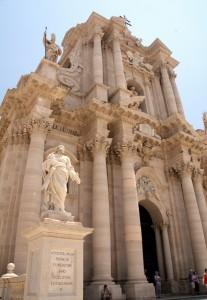 2016-06-10 (Duomo de Siracusa)