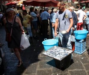 2016-06-11 (Eli al mercat del peix)