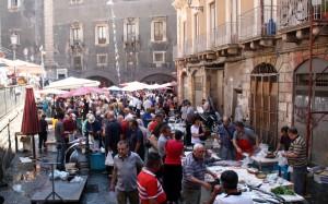 2016-06-11 (mercat del peix de Catània 2)