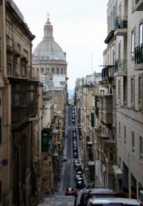 2016-11-19 (carrer de La Valletta)