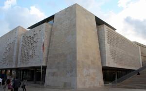 2016-11-23 (vista general del Parlament)